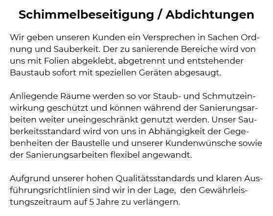 Fensterreinigung bei  Bönnigheim, Gemmrigheim, Walheim, Lauffen (Neckar), Erligheim, Kirchheim (Neckar), Cleebronn oder Freudental, Löchgau, Brackenheim